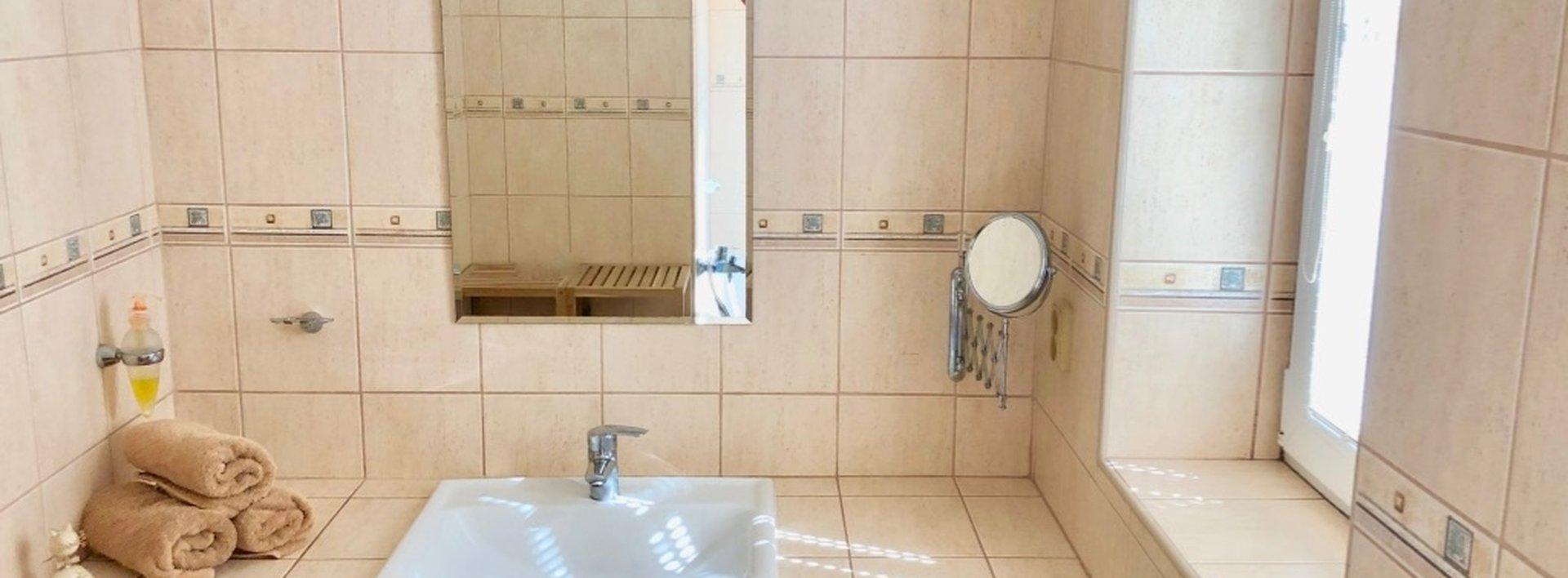 Prodej bytu 3+1, 84 m² - Liberec - Perštýn, ul. Mlýnská, Ev.č.: N48856
