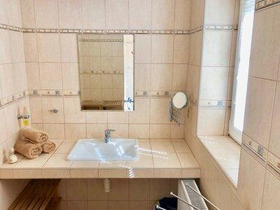 Prodej, Byty 3+1, 93m² - Liberec IV-Perštýn