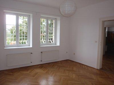 Pronájem, Byty 2+1, 48m² - Liberec II-Nové Město