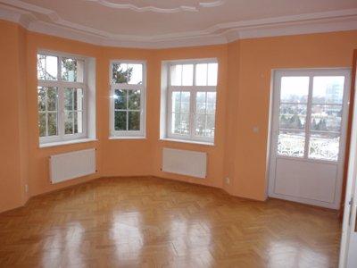 Pronájem, Byty 2+1, 72m² - Liberec II-Nové Město