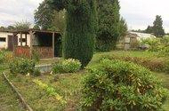 Zahrada_1