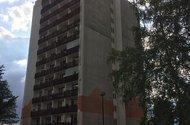 N48871_Dům, ve kterém se byt nachází