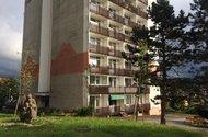 N48871_Dům, ve kterém se byt nachází_1