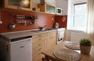 N48872_kuchyně
