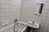 N48875_koupelna s vanou