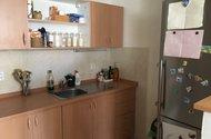 N48876_kuchyně_