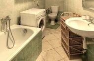 N48876_koupelna