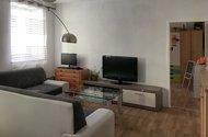 N48876_obývací pokoj