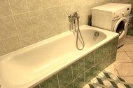 N48876_koupelna_vana
