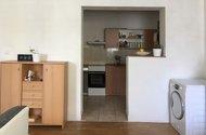 N48876_kuchyň