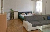 N48876_obývací pokoj_