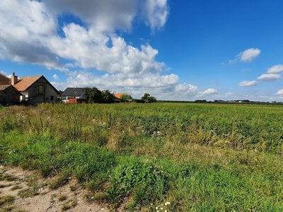 Prodej, Pozemky pro bydlení, 1528m² - Rozhovice
