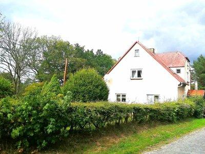 Prodej, Rodinné domy, 262m² - Liberec XXV-Vesec