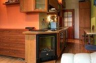 N48880_kuchyně_krb