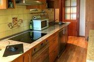 N48880_kuchyně