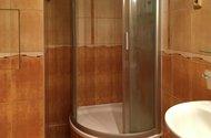 N48880_koupelna_sprchový kout
