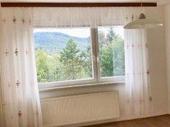 Pronájem bytu 2+kk, 42 m² - Liberec, Starý Harcov, ul. Sněhurčina