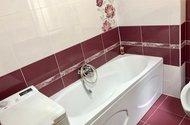 N48886 Koupelna vana