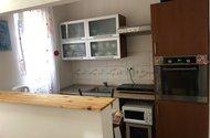 N48886_kuchyňský kout