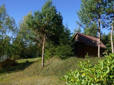 Prodej, Pozemky - zahrady, 947m² - Liberec