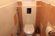 N48895_WC s bidetovou sprchou