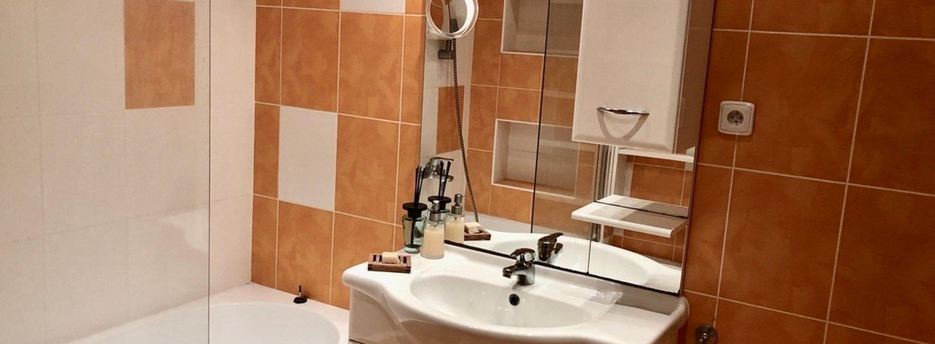 Prodej bytu 3+1, 75 m² + lodžie - Liberec-Starý Harcov, ul. Franklinova, Ev.č.: N48895