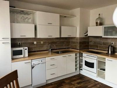 Prodej, Byty 3+1, 75m² - Liberec XV-Starý Harcov
