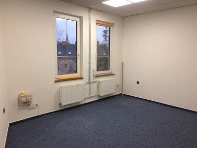 Pronájem, Kanceláře, 23m² - Liberec I-Staré Město