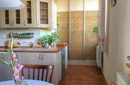N48899_kuchyně_spíž