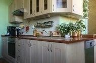 N48899_kuchyňská linka