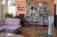 N48899_obývací pokoj