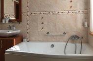 N48899_koupelna_vana