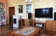 N48899_obývací pokoj_