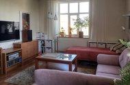 N48899_obývací pokoj__