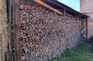 N48899_dřevo