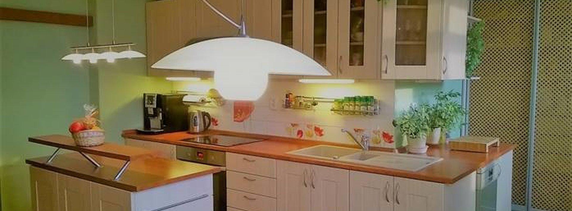 Prodej slunného zrekonstruovaného bytu 2+1, 79 m², Ev.č.: N48899