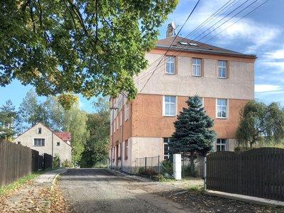 Prodej, Byty 2+1, 79m² - Liberec XXV-Vesec