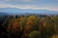 N48901_výhled na Liberec