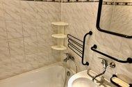 N48901_koupelna
