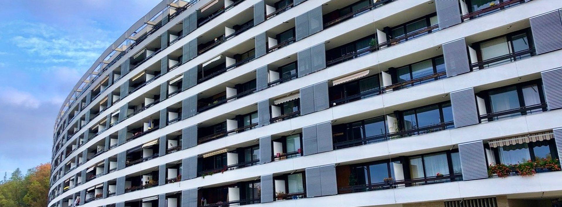 Prodej bytu 3+kk, 73 m² - Liberec, Starý Harcov, ul. Sosnová, Ev.č.: N48901