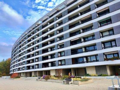 Prodej, Byty 3+kk, 73m² - Liberec XV-Starý Harcov