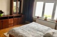 N48914_ložnice
