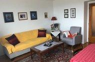 N48914_obývací pokoj.