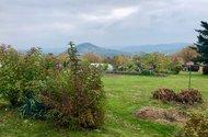 N48914_zahrada_výhledy