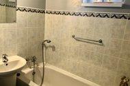 N48914_koupelna..