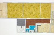 N48914_plánek bytu