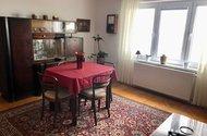 N48914_obývací pokoj