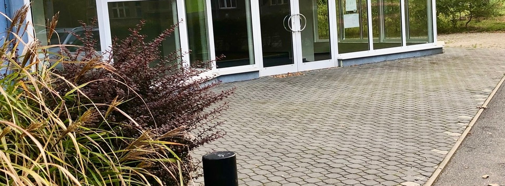 Pronájem obchodních prostor, 160 m² - Liberec, ul. Na Bídě, Ev.č.: N48915