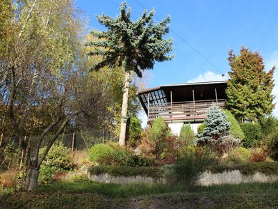 Prodej, Chata, 55m² - Jablonec nad Nisou - Mšeno nad Nisou