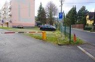 N48923_parkoviště